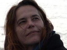 Maud-Yeuse Thomas